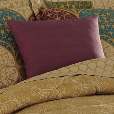 Graystone Accent Pillow
