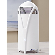 t800 air purifier by airfree