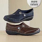 ashland lane q shoe by clarks