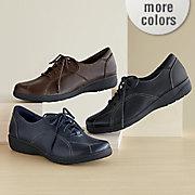 cheyn ava lace up shoe by clarks