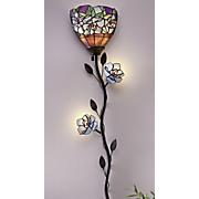 magnolia wireless led wallchiere 152
