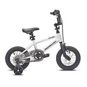 po 12  bike by recreation