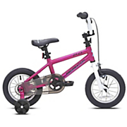 po 12  girl s bike by recreation