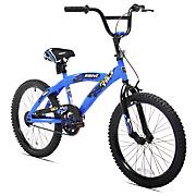 20  full tilt bike by kent