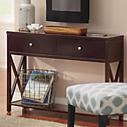 console table 2
