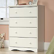 pogo 4 drawer cabinet