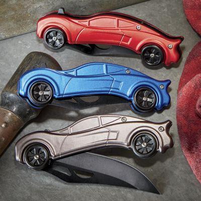 Car Knife