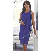 roxanne dress 56