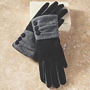 eimear glove by pia rossini