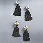 ebele earrings