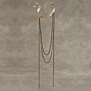 yonce jewelry set