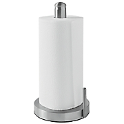 perfect tear paper towel holder