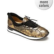 women s action shoe by bellini