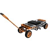 Aerocart Wagon Kit