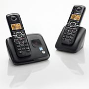 cordless phone system by motorola  117