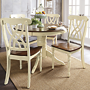 round dining table 58
