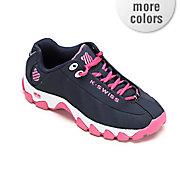 women s cross training shoe by k swiss