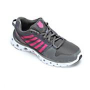 women s x lite shoe by k swiss