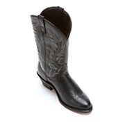 kadi boot by laredo