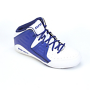 men s rocket 4 0 shoe by and1