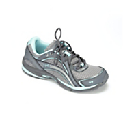 women s sky walk walking shoe by ryka
