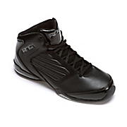 men s master 2 mid basketball shoe by and1