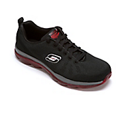 men s skech air game changer by skechers