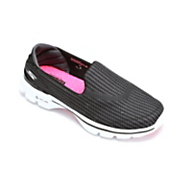 women s gowalk 3 shoe by skechers
