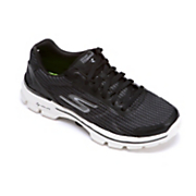 Men's GOwalk 3 Lace-Up