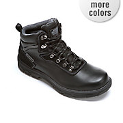 segment ander boot by skechers