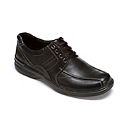 sherwin limit shoe by clarks