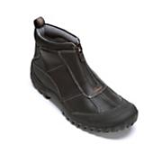 archeo zip boot by clarks