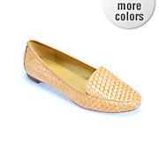 toronto shoe