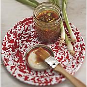 Cheris Marinade Recipe