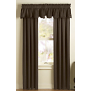 Blackstone Blackout Window Treatments