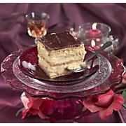 Deborahs Eclair Cake Recipe