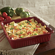 Donnas Exceptional King Ranch Chicken Recipe