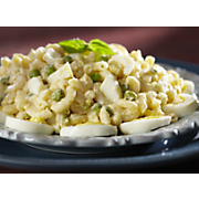 Egg Macaroni Salad Recipe