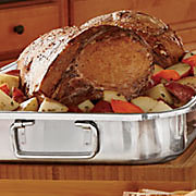 German Pot Roast
