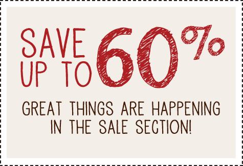 Ginnys coupon code