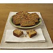 Gails Pumpkin Bread Recipe