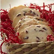 Kathis Cookies