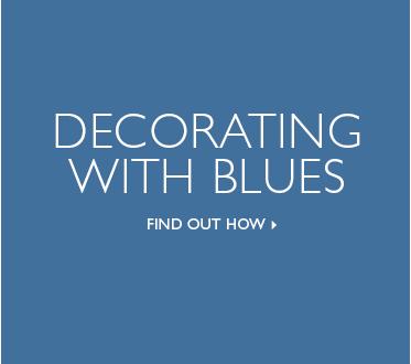 Home Decor Trends & Ideas