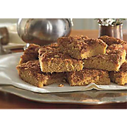 Great Beginnings Coffee Cake Recipe