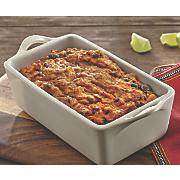 Tamale Loaf Recipe