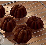 Candys Chocolate Chunk Muffins