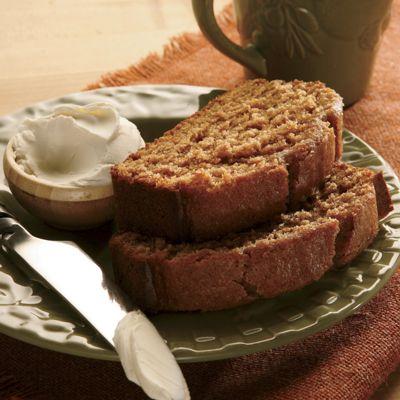 Vicki&#39;s Most Delicious Pumpkin Bread<br /><em><font color=#6666CC>Taste Testers&#39; Top Choice&#33;</font></em>