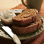 Vickis Most Delicious Pumpkin Bread Recipe