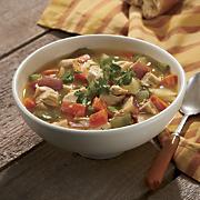 Marias Chicken Sopa