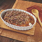 Lindas Sweet Potato Casserole